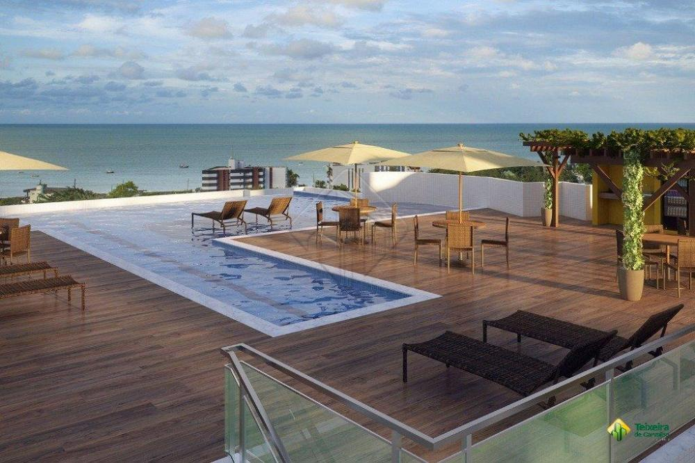Comprar Apartamento / Flat em João Pessoa apenas R$ 225.000,00 - Foto 5