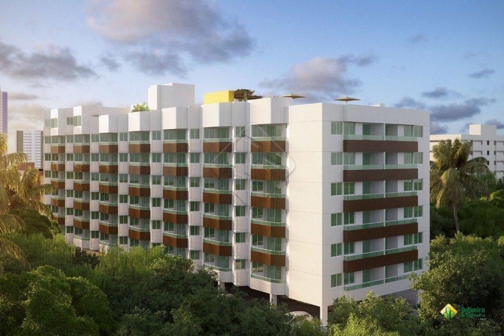 Comprar Apartamento / Flat em João Pessoa apenas R$ 240.000,00 - Foto 1