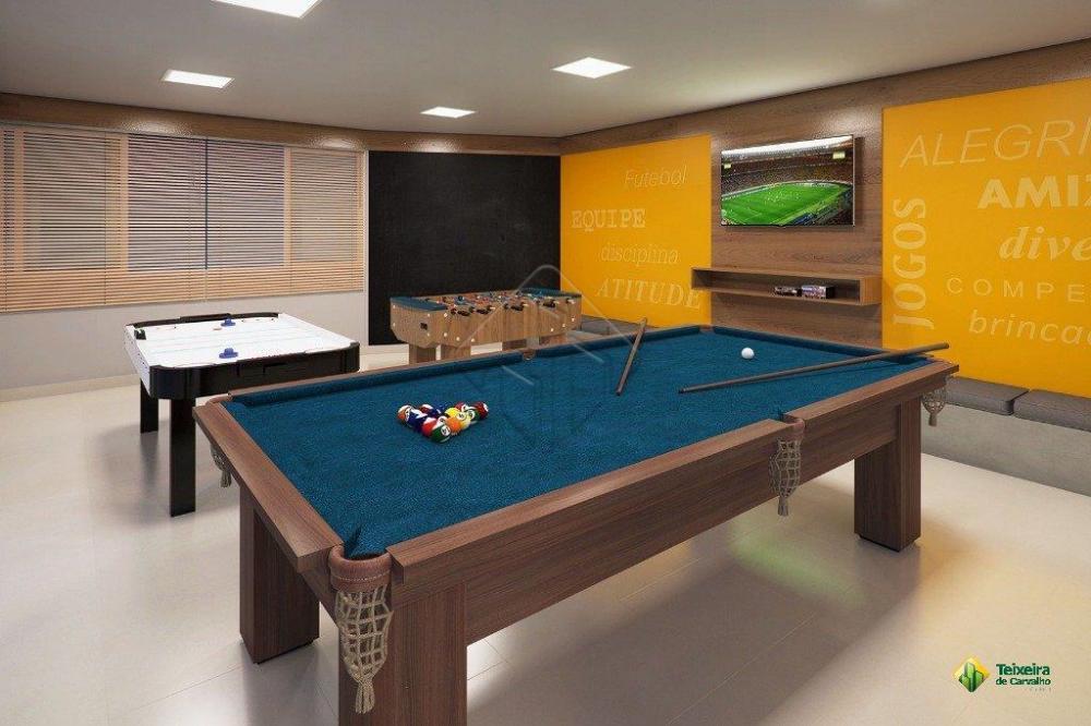 Comprar Apartamento / Flat em João Pessoa apenas R$ 225.000,00 - Foto 7
