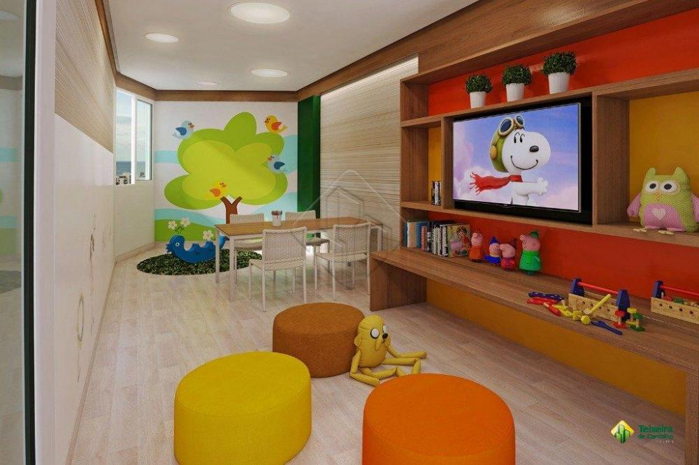 Comprar Apartamento / Flat em João Pessoa apenas R$ 225.000,00 - Foto 8