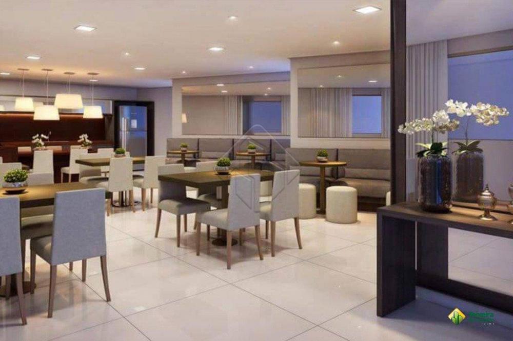 Comprar Apartamento / Flat em João Pessoa apenas R$ 225.000,00 - Foto 11