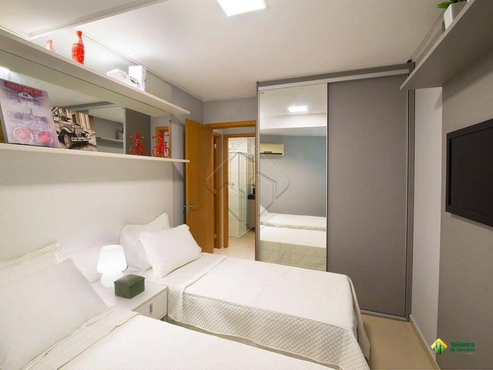 Comprar Apartamento / Flat em João Pessoa apenas R$ 225.000,00 - Foto 9
