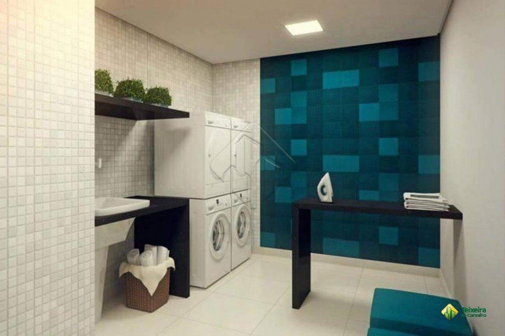 Comprar Apartamento / Flat em João Pessoa apenas R$ 240.000,00 - Foto 10