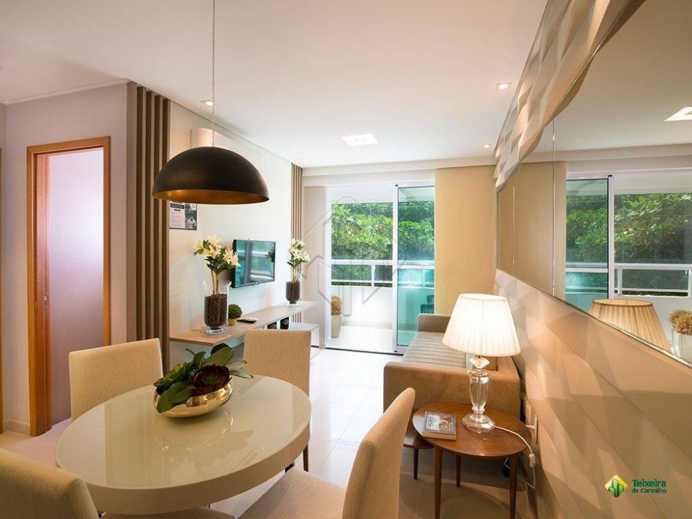 Comprar Apartamento / Flat em João Pessoa apenas R$ 240.000,00 - Foto 12