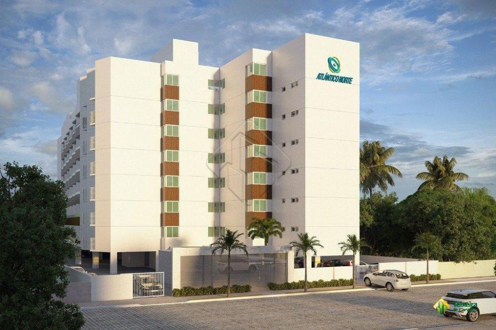 Comprar Apartamento / Flat em João Pessoa apenas R$ 225.000,00 - Foto 13