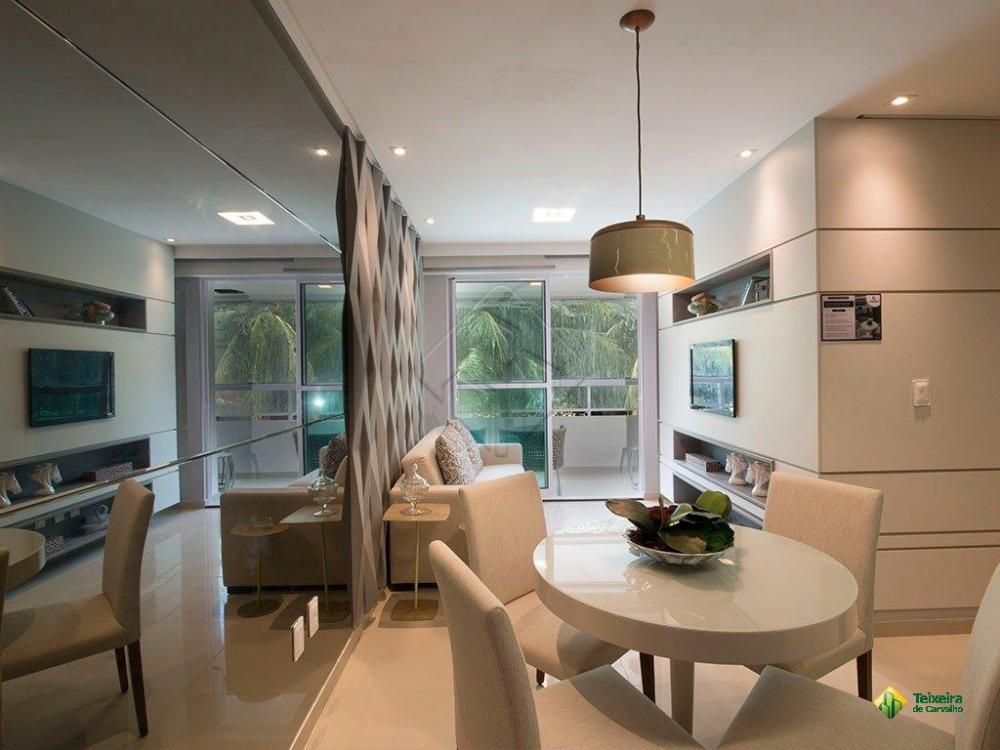 Comprar Apartamento / Flat em João Pessoa apenas R$ 225.000,00 - Foto 14