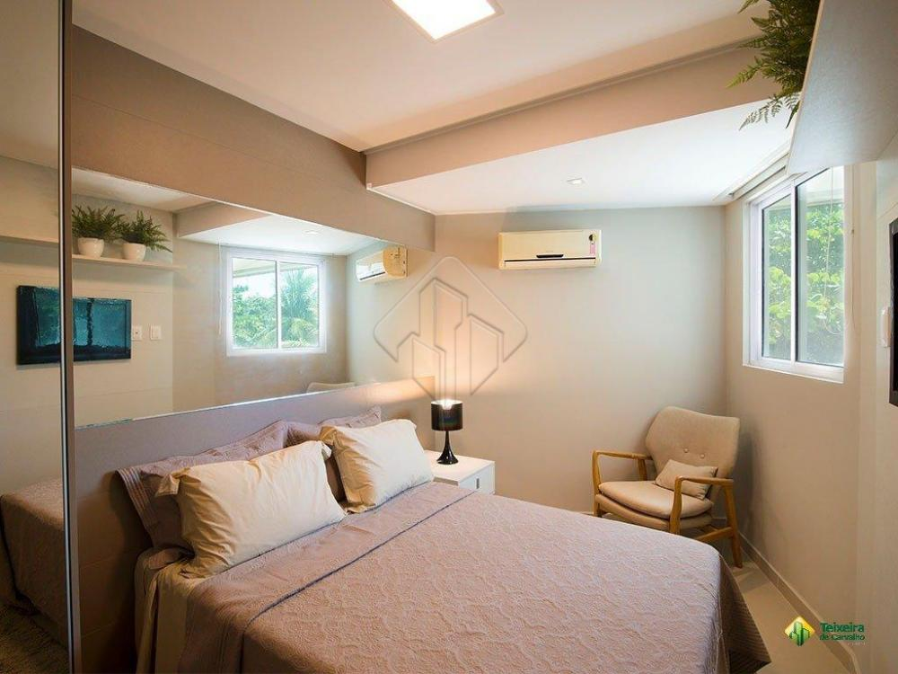 Comprar Apartamento / Flat em João Pessoa apenas R$ 225.000,00 - Foto 15