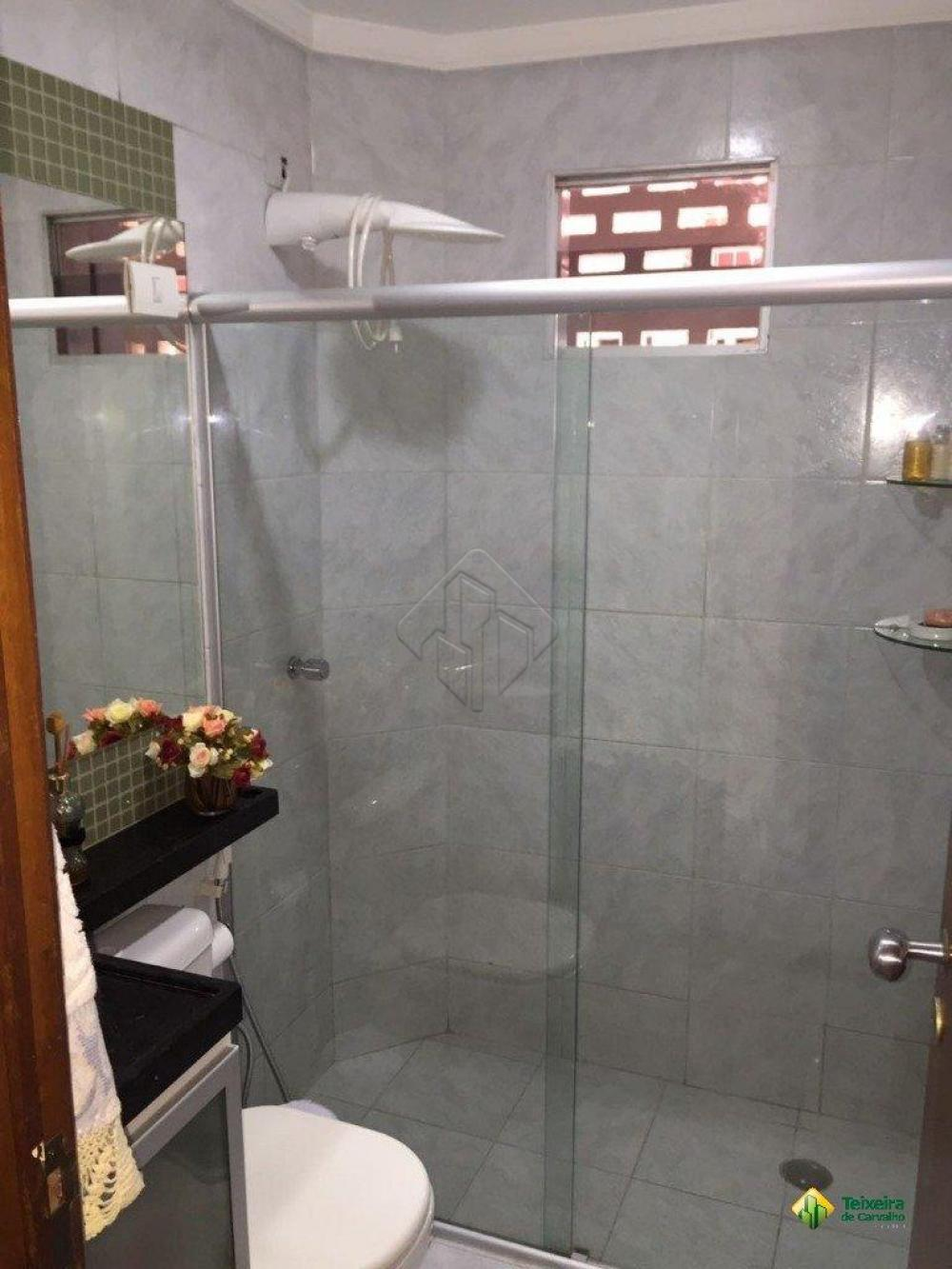 Alugar Apartamento / Padrão em João Pessoa apenas R$ 1.100,00 - Foto 2