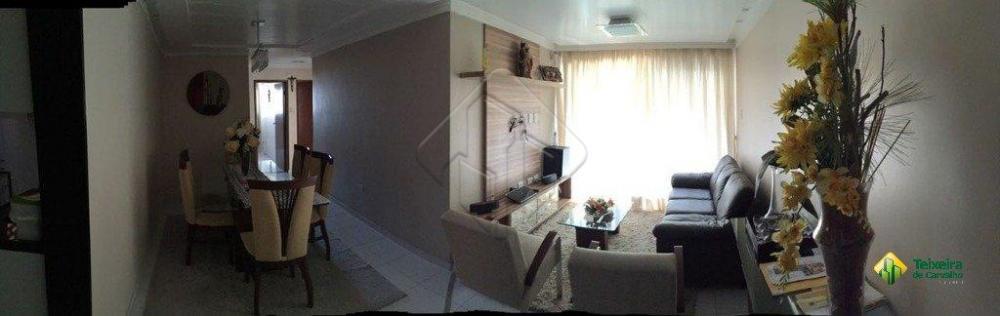 Alugar Apartamento / Padrão em João Pessoa apenas R$ 1.100,00 - Foto 3