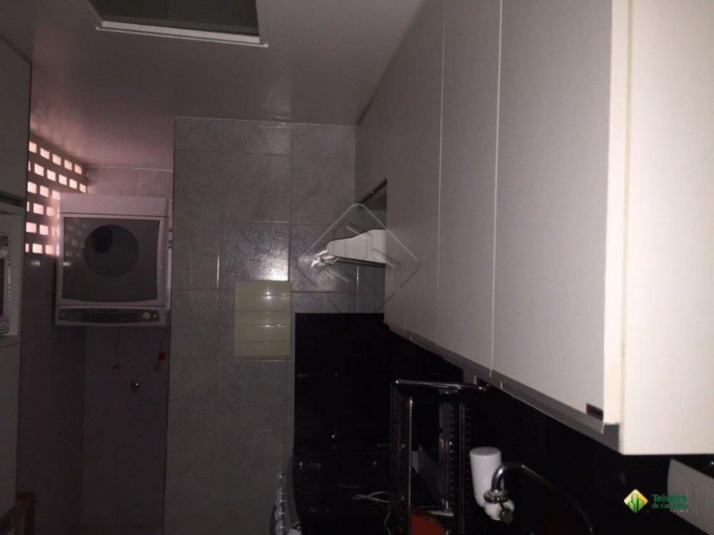 Alugar Apartamento / Padrão em João Pessoa apenas R$ 1.100,00 - Foto 4