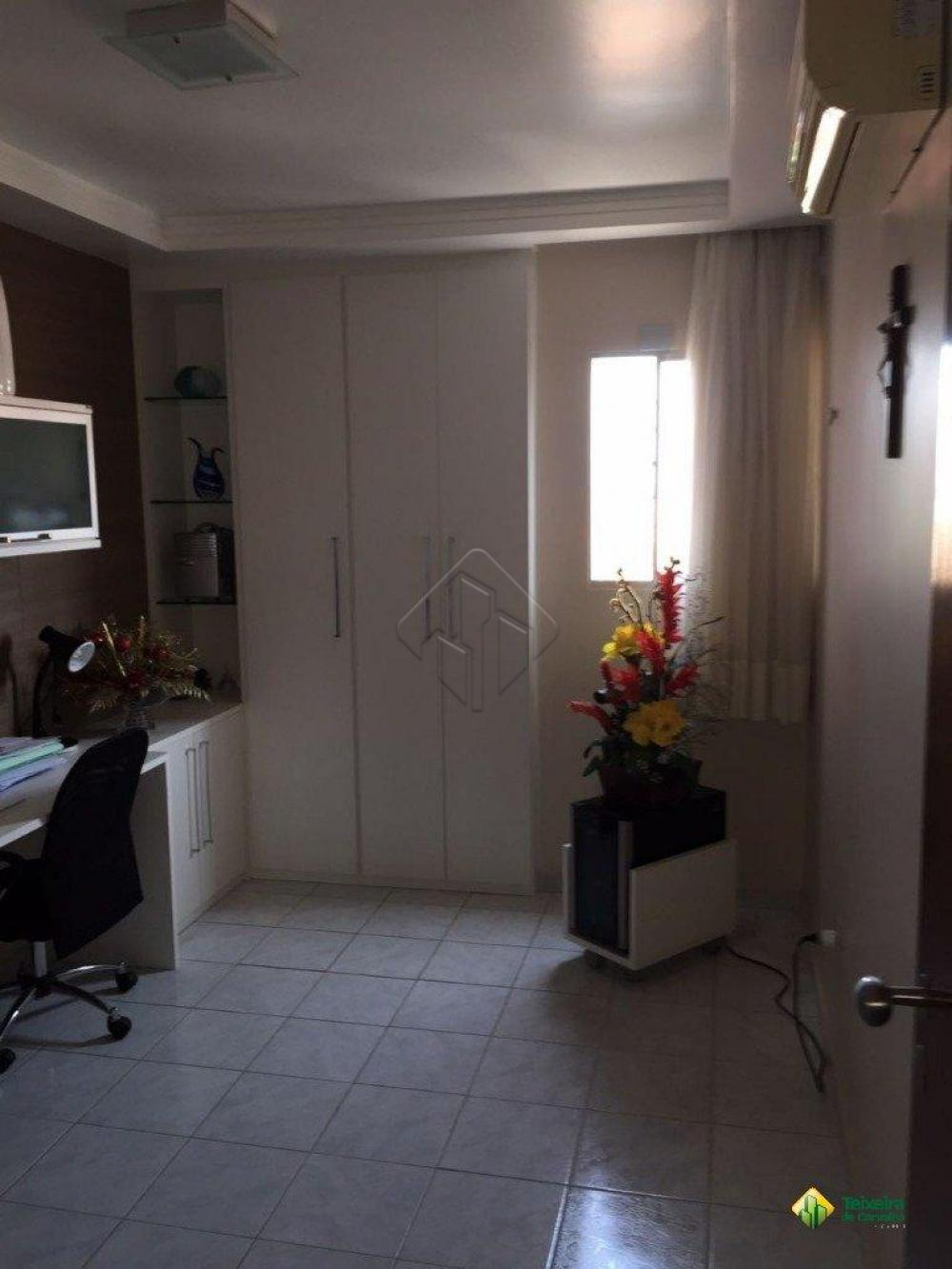Alugar Apartamento / Padrão em João Pessoa apenas R$ 1.100,00 - Foto 5