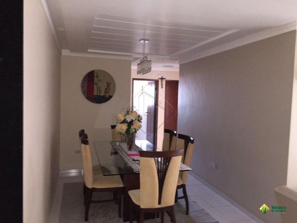 Alugar Apartamento / Padrão em João Pessoa apenas R$ 1.100,00 - Foto 6