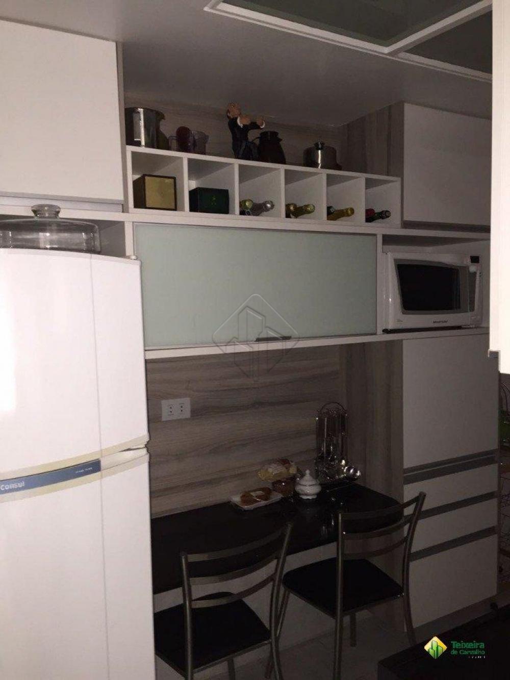 Alugar Apartamento / Padrão em João Pessoa apenas R$ 1.100,00 - Foto 7