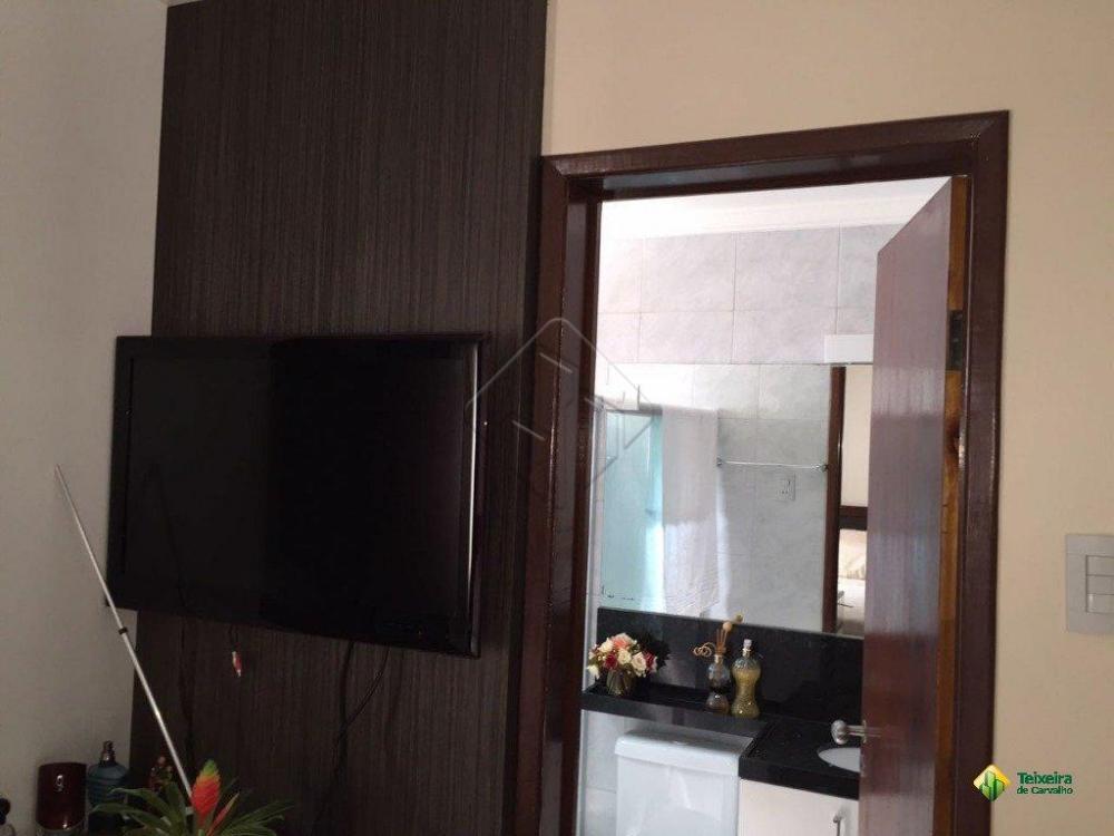 Alugar Apartamento / Padrão em João Pessoa apenas R$ 1.100,00 - Foto 9