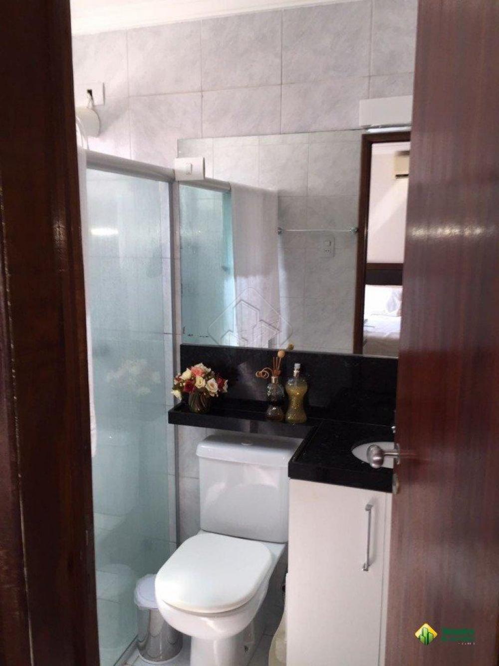 Alugar Apartamento / Padrão em João Pessoa apenas R$ 1.100,00 - Foto 10