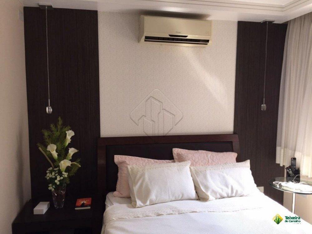 Alugar Apartamento / Padrão em João Pessoa apenas R$ 1.100,00 - Foto 12