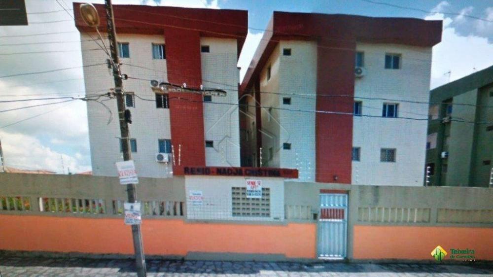 Alugar Apartamento / Padrão em João Pessoa apenas R$ 1.100,00 - Foto 14