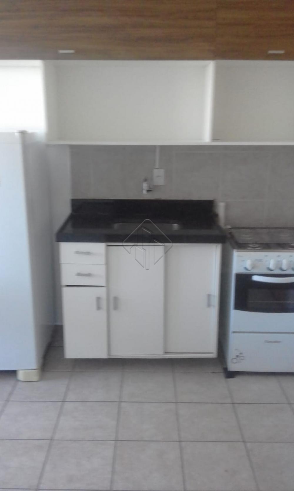 Descrição:  - 1 quarto - Sala - Cozinha - Wc social  Armário na cozinha  AGENDE AGORA SUA VISITA TEIXEIRA DE CARVALHO IMOBILIÁRIA CRECI 304J - (83) 2106-4545