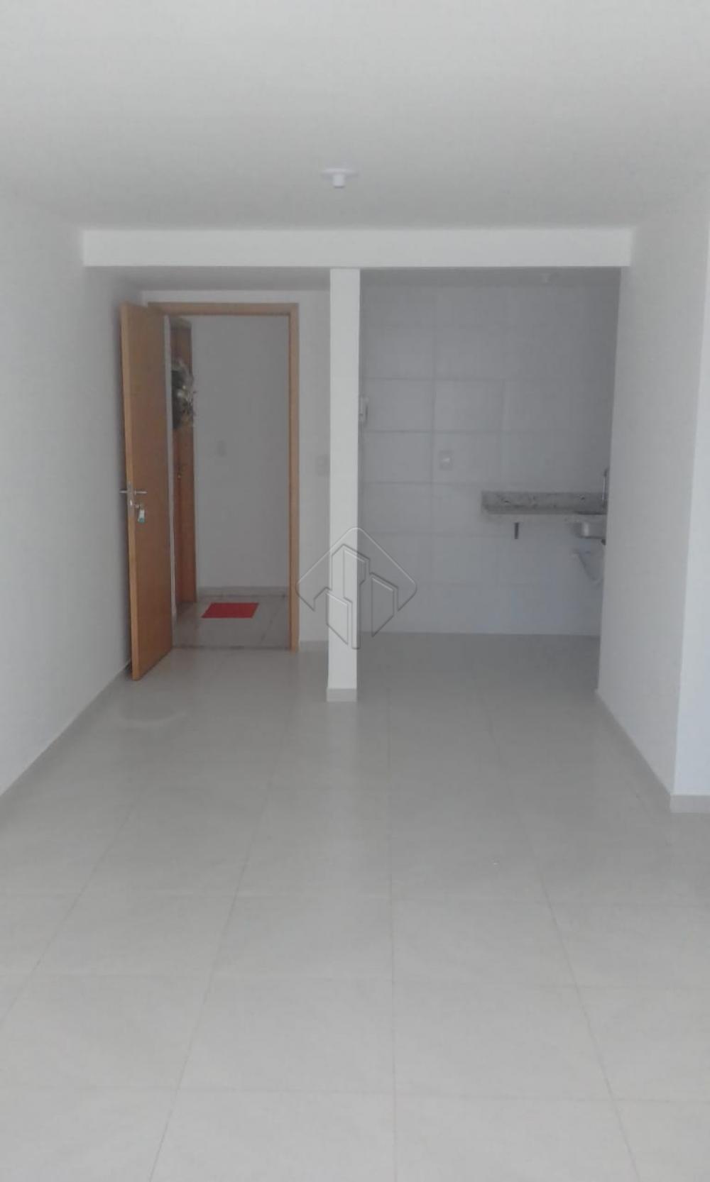 Alugar Apartamento / Padrão em João Pessoa apenas R$ 2.000,00 - Foto 8
