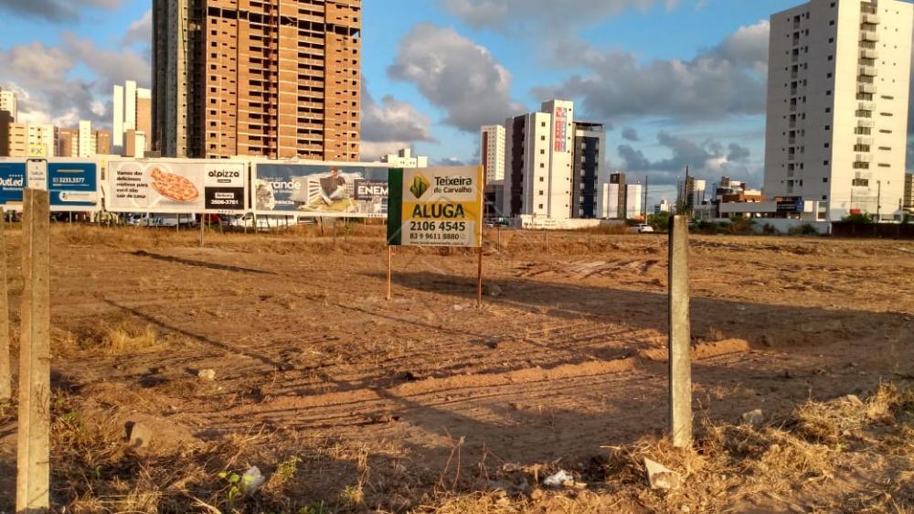 Alugar Terreno / Área em João Pessoa apenas R$ 30.000,00 - Foto 1