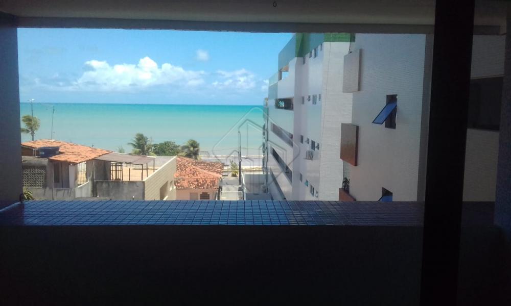 Alugar Apartamento / Padrão em João Pessoa apenas R$ 1.800,00 - Foto 3