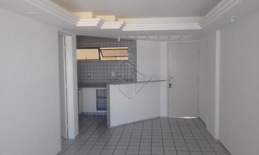 Alugar Apartamento / Padrão em João Pessoa apenas R$ 1.800,00 - Foto 5
