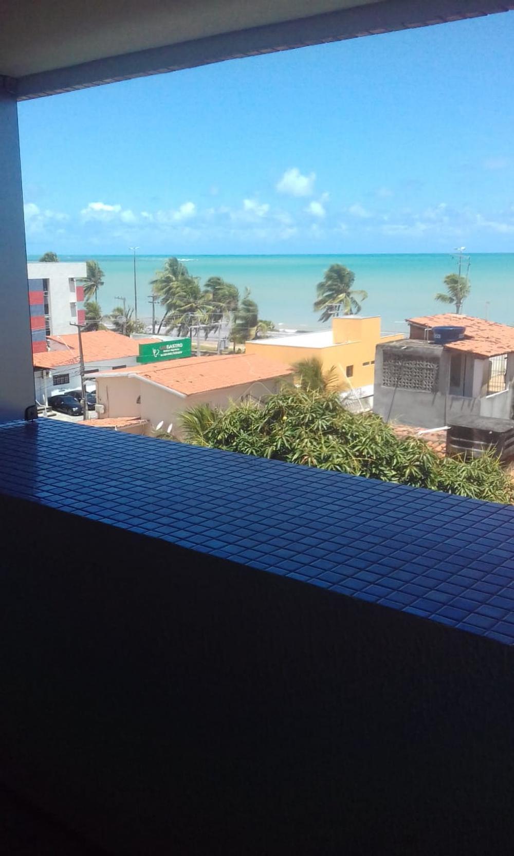 Alugar Apartamento / Padrão em João Pessoa apenas R$ 1.800,00 - Foto 6