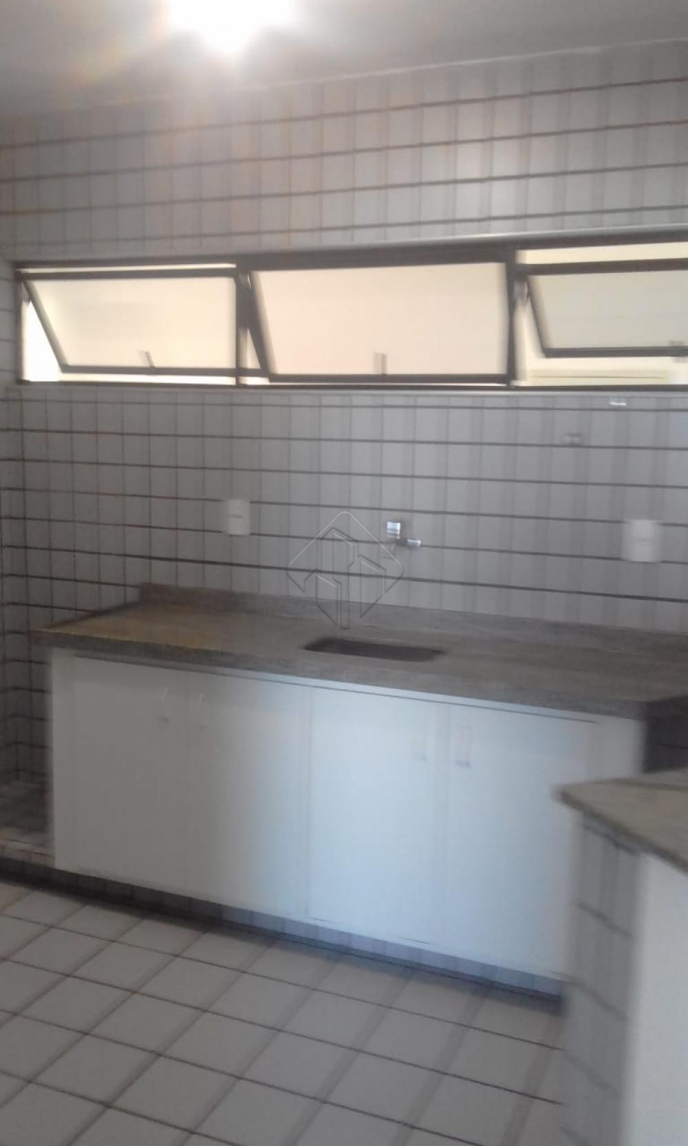 Alugar Apartamento / Padrão em João Pessoa apenas R$ 1.800,00 - Foto 8
