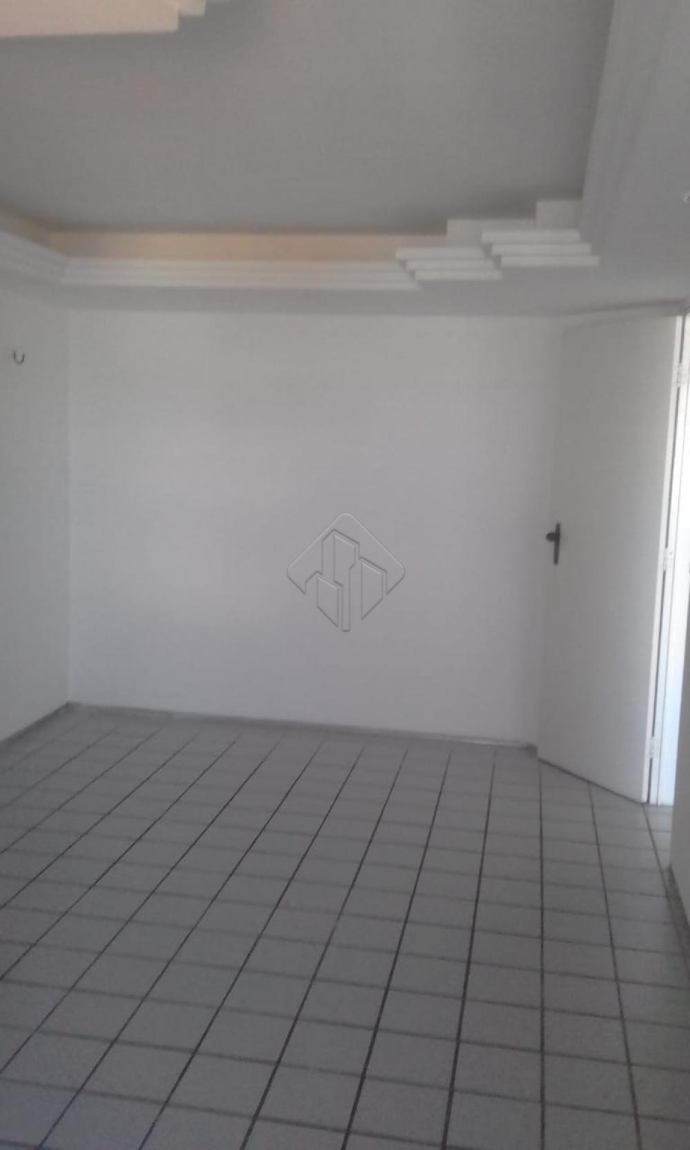Alugar Apartamento / Padrão em João Pessoa apenas R$ 1.800,00 - Foto 11