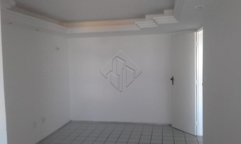 Alugar Apartamento / Padrão em João Pessoa apenas R$ 1.800,00 - Foto 12