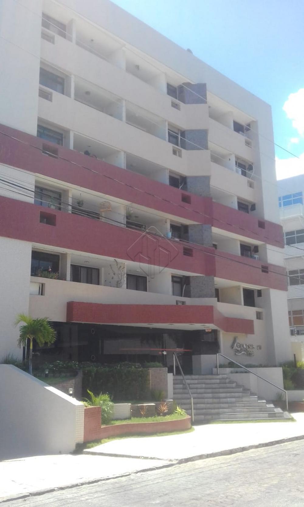 Alugar Apartamento / Padrão em João Pessoa apenas R$ 1.800,00 - Foto 14