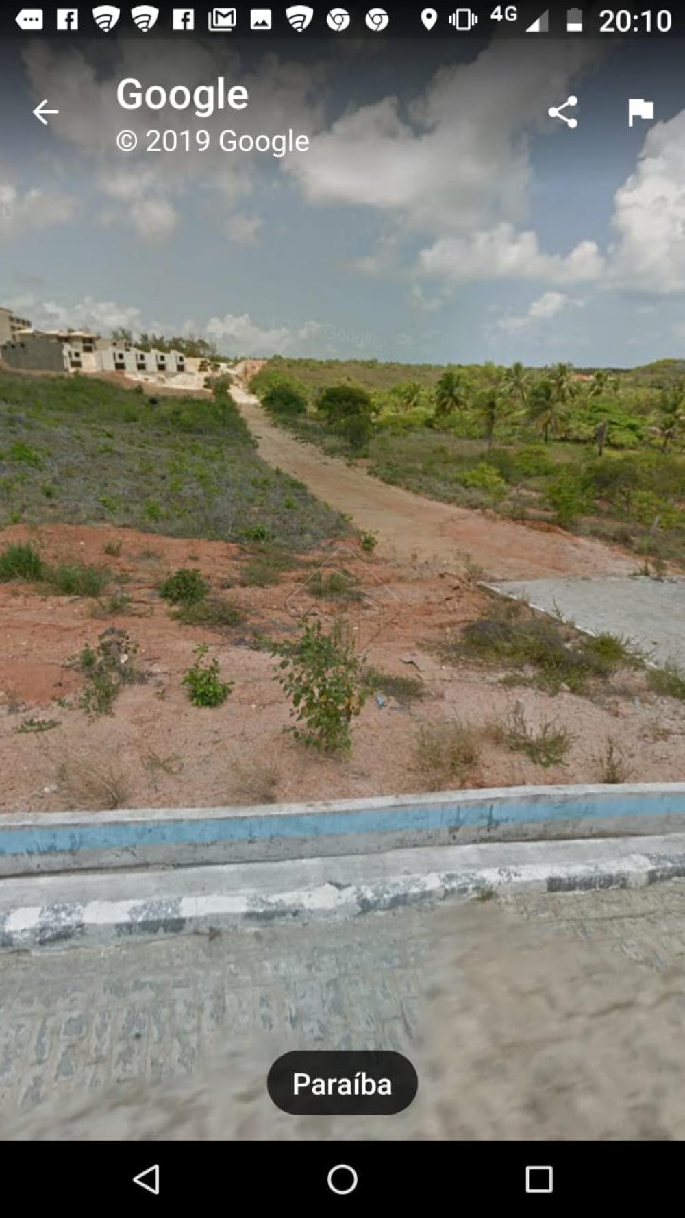 Comprar Terreno / Área em Conde apenas R$ 200.000,00 - Foto 1