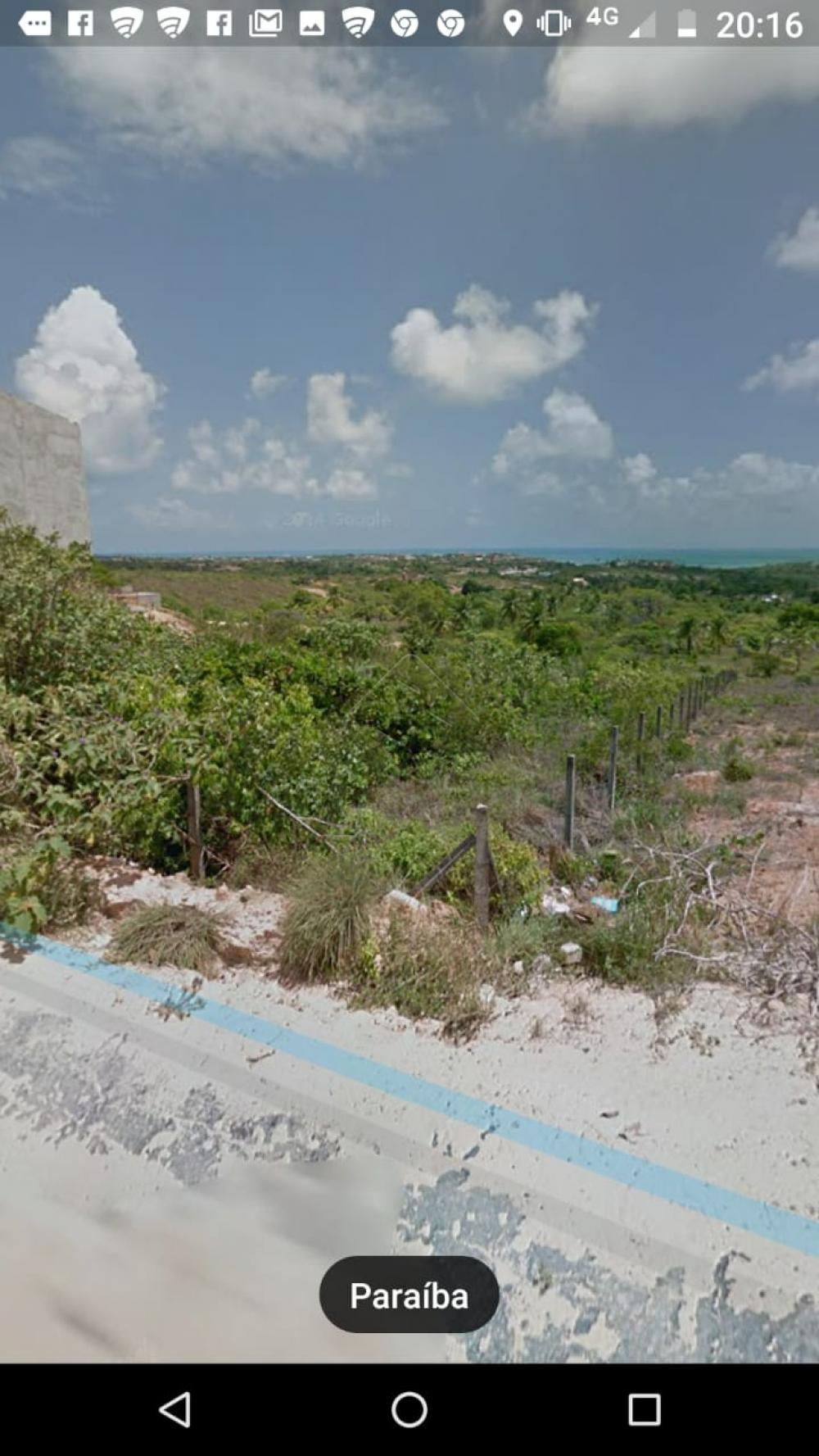 Comprar Terreno / Área em Conde apenas R$ 200.000,00 - Foto 2