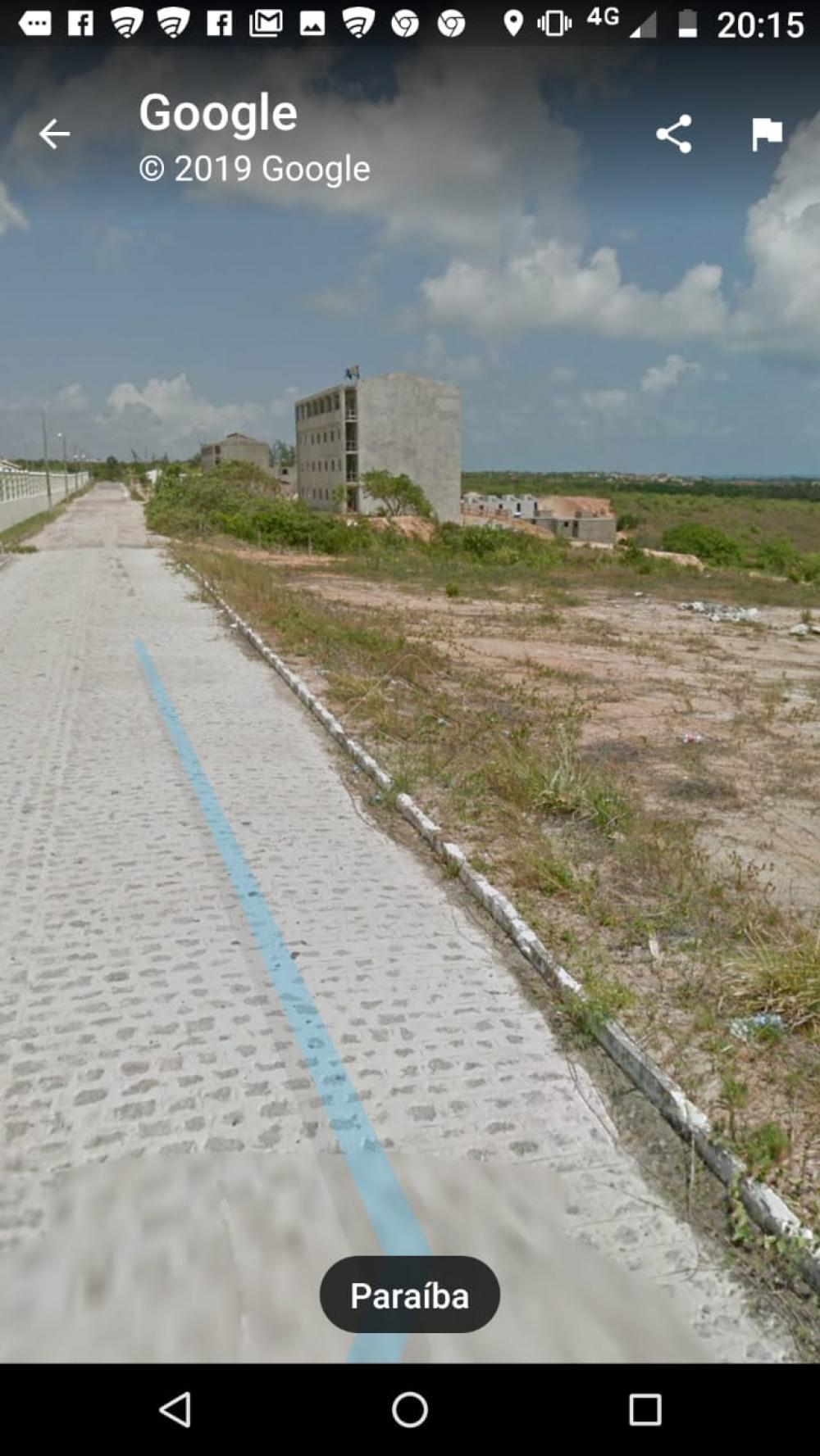 Comprar Terreno / Área em Conde apenas R$ 200.000,00 - Foto 3
