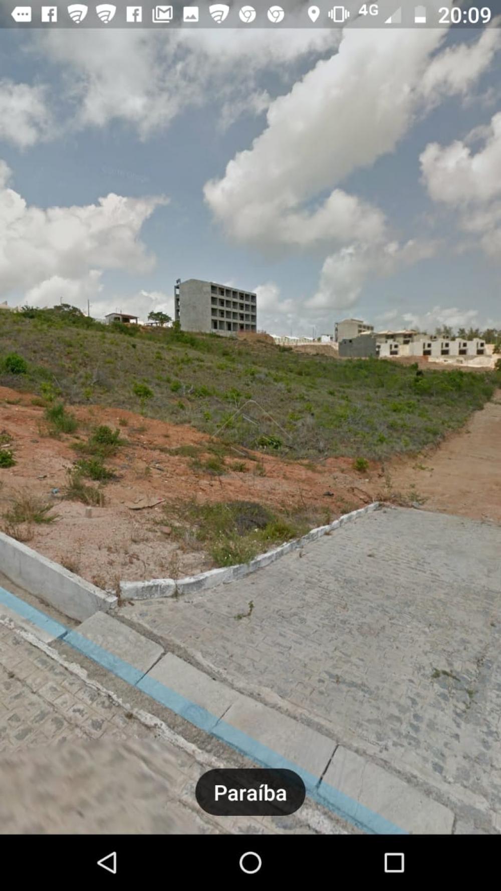 Comprar Terreno / Área em Conde apenas R$ 200.000,00 - Foto 4