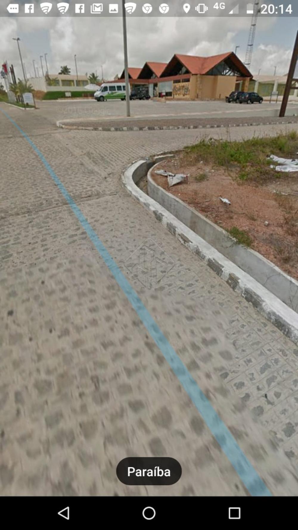 Comprar Terreno / Área em Conde apenas R$ 200.000,00 - Foto 5
