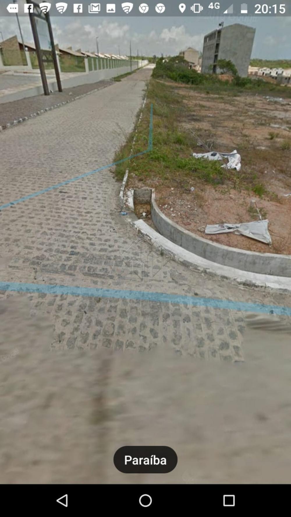 Comprar Terreno / Área em Conde apenas R$ 200.000,00 - Foto 6