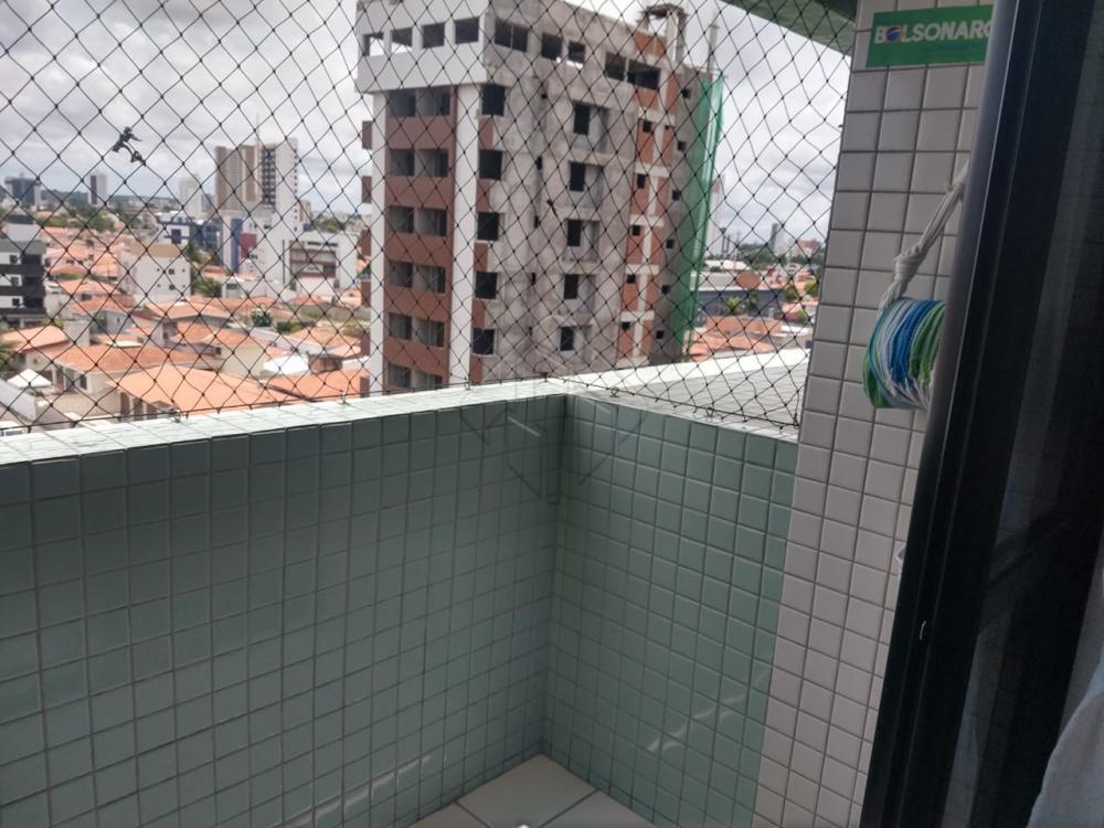 Comprar Apartamento / Padrão em João Pessoa apenas R$ 300.000,00 - Foto 6