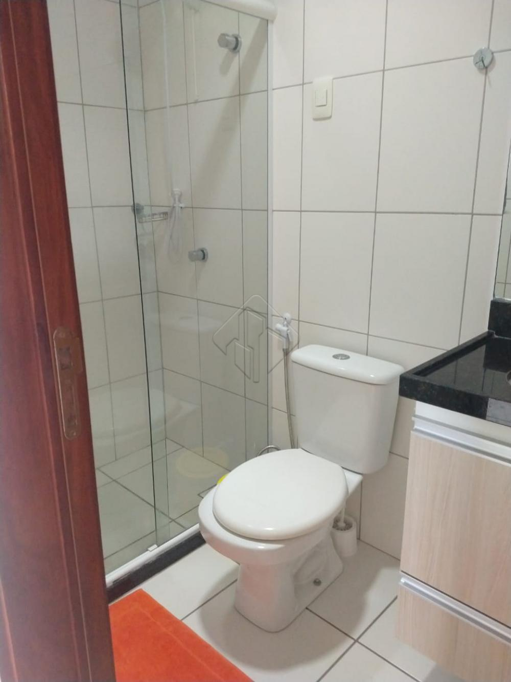 Comprar Apartamento / Padrão em João Pessoa apenas R$ 300.000,00 - Foto 7