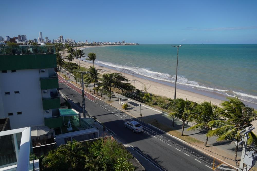 Comprar Apartamento / Flat em João Pessoa apenas R$ 360.000,00 - Foto 3