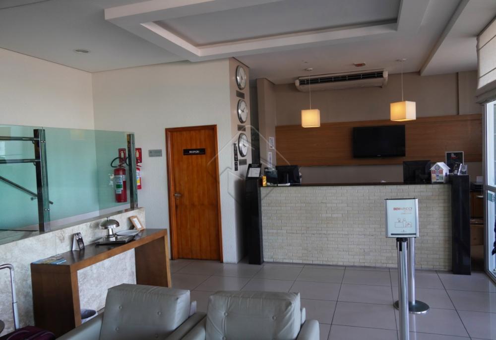Comprar Apartamento / Flat em João Pessoa apenas R$ 360.000,00 - Foto 7
