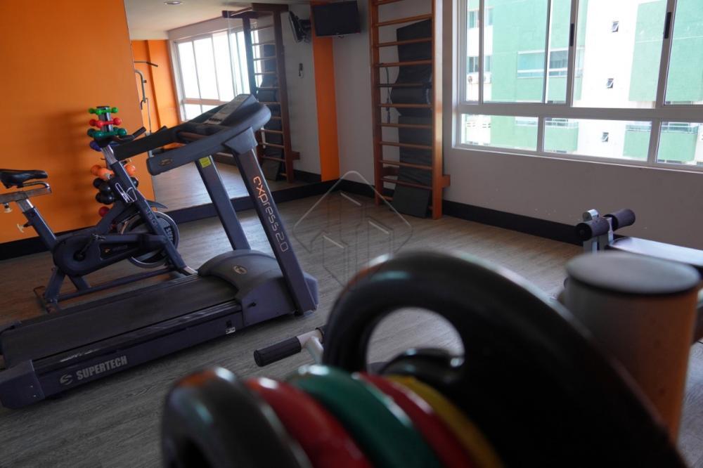 Comprar Apartamento / Flat em João Pessoa apenas R$ 360.000,00 - Foto 9