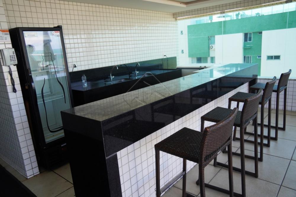 Comprar Apartamento / Flat em João Pessoa apenas R$ 360.000,00 - Foto 10