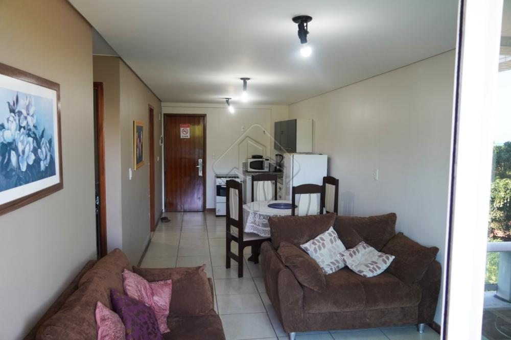 Comprar Apartamento / Flat em João Pessoa apenas R$ 360.000,00 - Foto 12