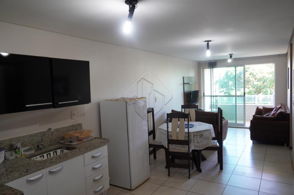 Comprar Apartamento / Flat em João Pessoa apenas R$ 360.000,00 - Foto 13