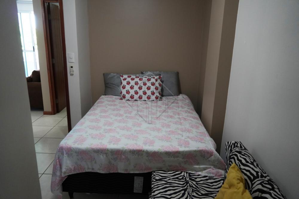 Comprar Apartamento / Flat em João Pessoa apenas R$ 360.000,00 - Foto 14