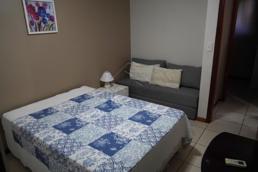 Comprar Apartamento / Flat em João Pessoa apenas R$ 360.000,00 - Foto 16