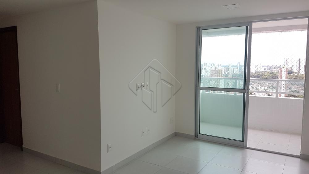 Joao Pessoa Apartamento Venda R$420.000,00 Condominio R$433,00 3 Dormitorios 1 Suite Area construida 70.00m2