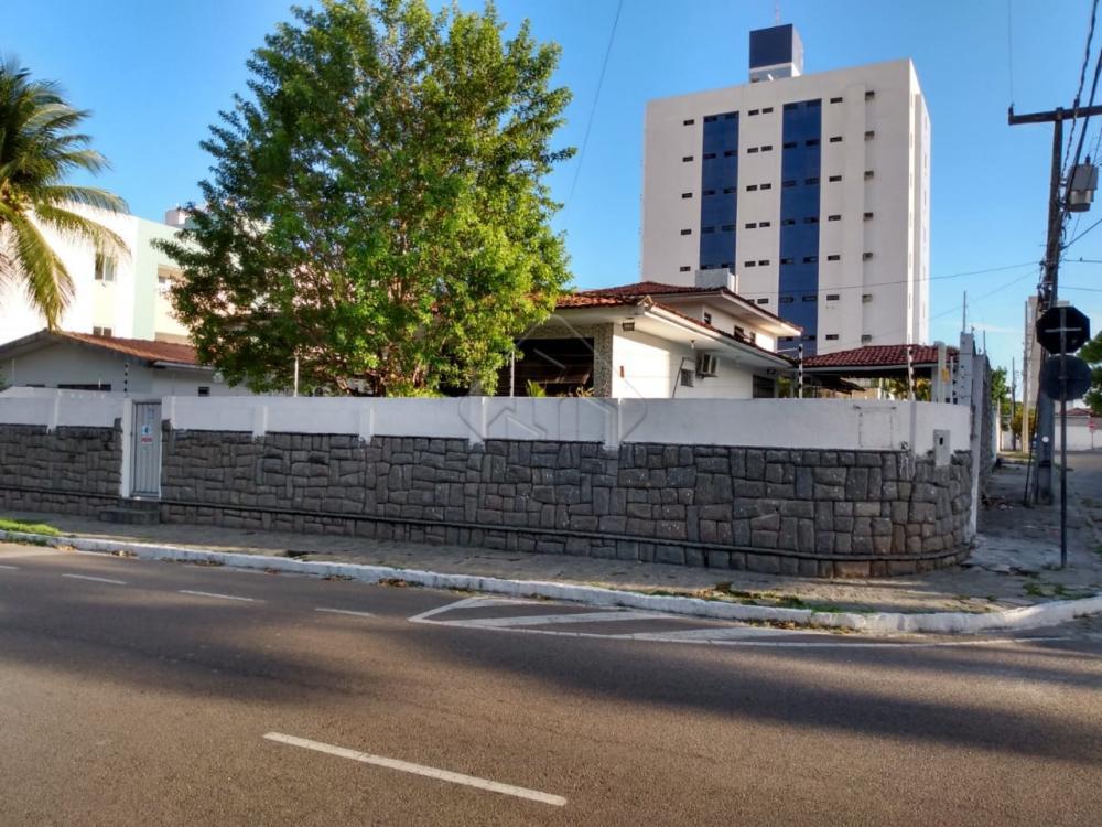 Joao Pessoa Casa Venda R$1.300.000,00 6 Dormitorios 3 Suites Area do terreno 666.66m2 Area construida 343.00m2