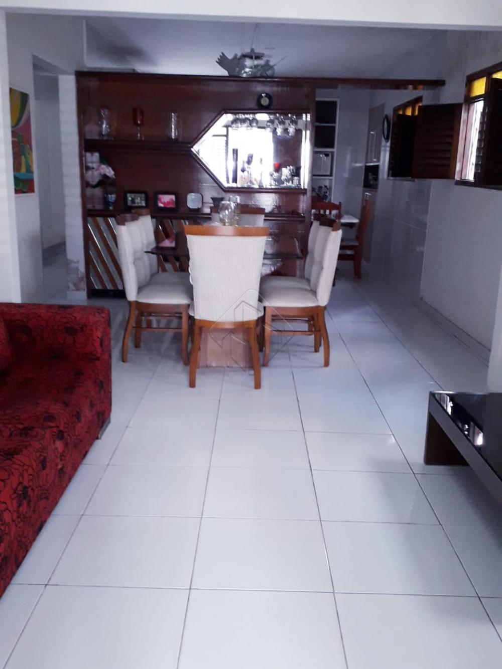 Casa em excelente localização à 300 metros do Busto de Tamandaré , na Praia de Tambaú.  * Oportunidade única para investidores que buscam empreender em uma das áreas mais valorizadas desse paraíso.  AGENDE AGORA SUA VISITA TEIXEIRA DE CARVALHO IMOBILIÁRIA CRECI 304J - (83) 2106-4545